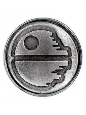 Pin Star Wars Death Star