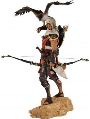 Figura Bayek Assassin's Creed Origins 32 cm