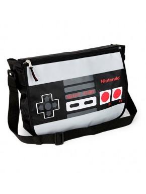 Bandolera mando NES nintendo