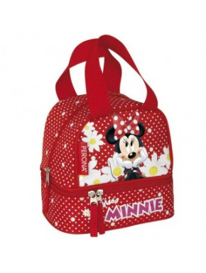 Portameriendas Minnie Disney