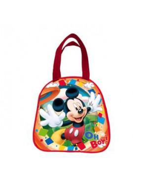 Portameriendas Mickey Oh Boy Disney