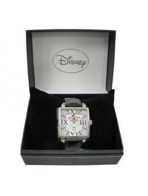 Reloj de Pulsera Mickey Disney