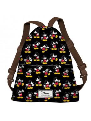 Saco Mochila Mickey Mouse Disney