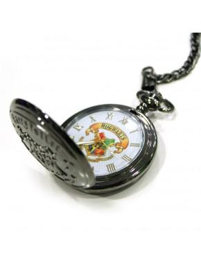 Reloj bolsillo Hogwarts Harry Potter