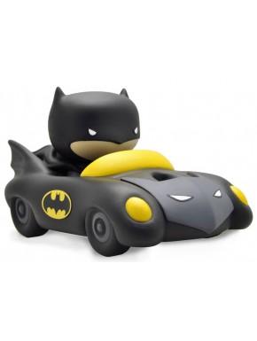 Hucha Batmovil Batman 17 cm Chibi