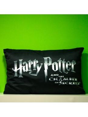 Cojin Harry Potter