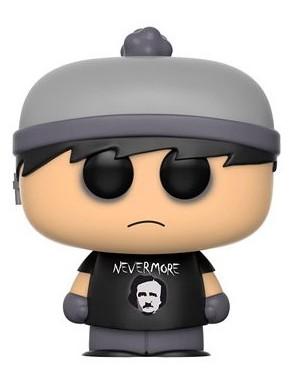 Funko Pop! Stan South Park Ed. Limitada