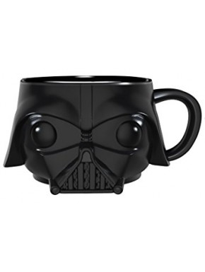 Taza Funko Pop! Darth Vader Star Wars