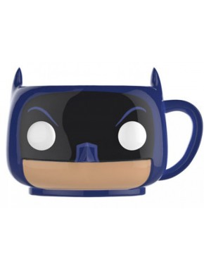 Taza Funko Pop! Batman