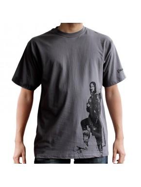 Camiseta Aragorn El Señor de los Anillos
