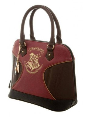 Bolso de mano Hogwarts Harry Potter