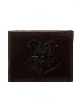 Monedero Harry Potter Hogwarts