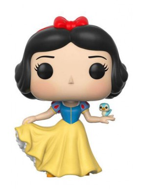 Blancanieves Funko POP!
