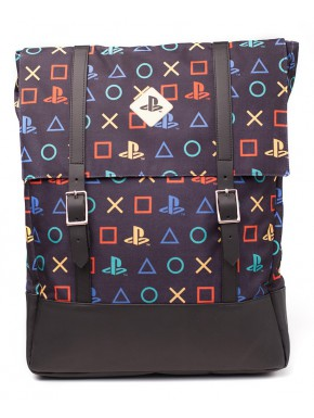 Mochila PlayStation Controller