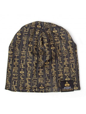 Assassin's Creed gorro Origins