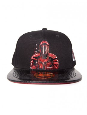 Gorra Guardia Pretoriano Star Wars