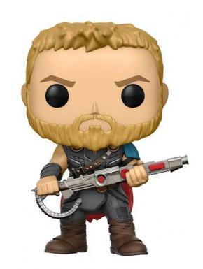 Funko Pop! Thor Ragnarok