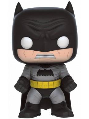 Funko Pop! Batman Dark Knight