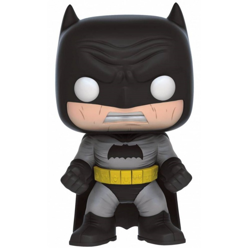 funko pop batman dark knight por solo. Black Bedroom Furniture Sets. Home Design Ideas
