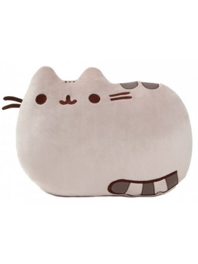 Cojín Reversible Pusheen Cat 42 cm
