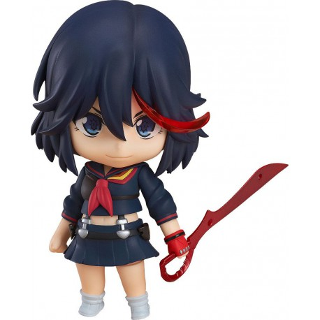Figura Ryuko Matoi Kill la Kill Nendoroid 10 cm