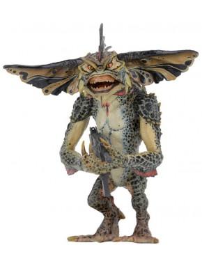 Figura Mohawk Gremlins 2 Neca