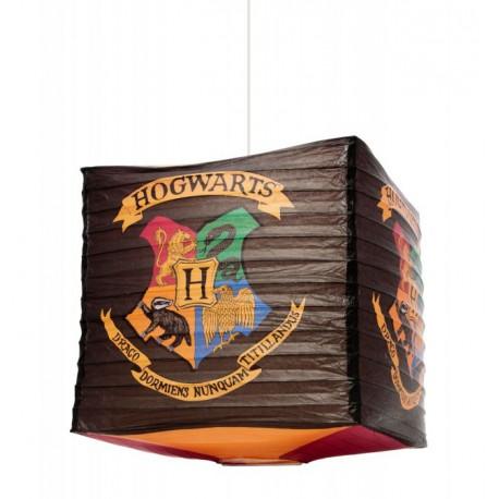 Lámpara papel Harry Potter 30 Cm