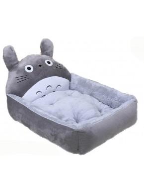 Cama para Mascotas Totoro