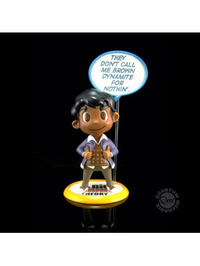 Figura Q-Pop Rajesh The Big Bang Theory
