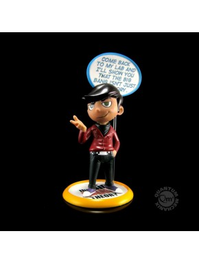 Figura Q-Pop Howard The Big Bang Theory