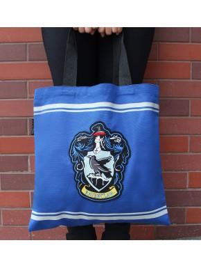 Bolsa de Algodón Harry Potter Ravenclaw Crest
