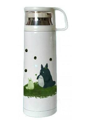 Termo hermético Totoro