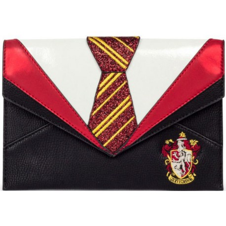 Bolso Gryffindor Harry Potter by Danielle Nicole