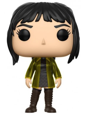 Funko Pop! Blade Runner 2049 Joi