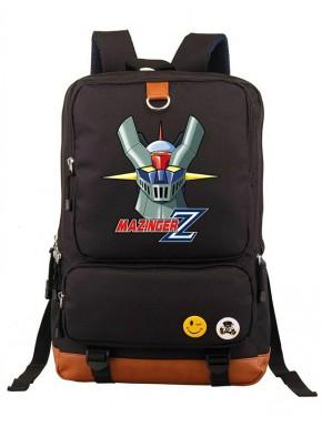 Mochila premium Mazinger Z