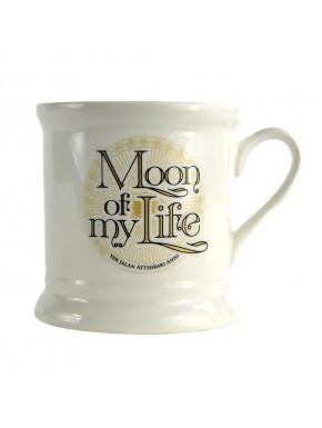 Taza Moon Of My Life Juego de Tronos