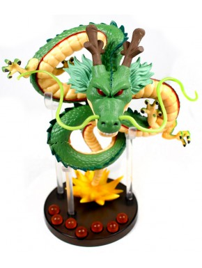 Dragon Ball figura Shenron