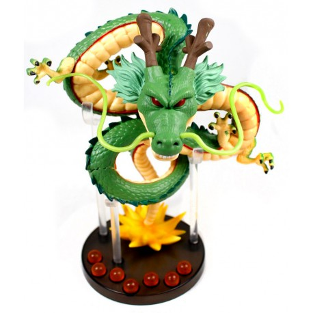 Figura Dragon Shenron