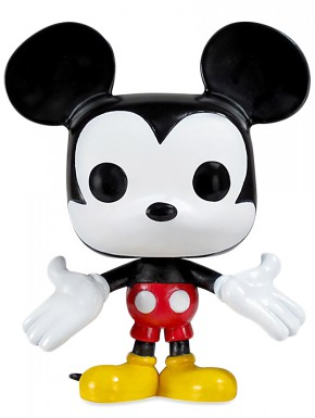 Funko Pop!  Mickey Mouse Disney