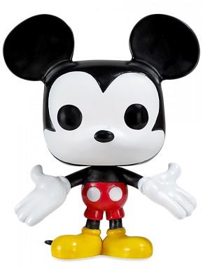 Funko Pop! Mickey Mouse Disney