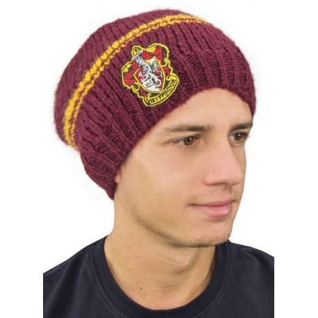 Gorro Harry Potter Gryffindor Beanie