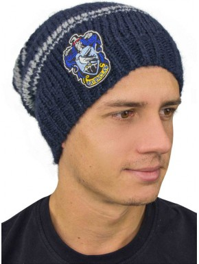 Gorro Harry Potter Ravenclaw Beanie