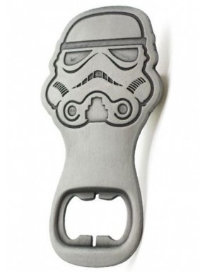 Abrebotellas Stormtrooper Star Wars