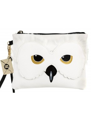 Bolso de mano Edwing Harry Potter