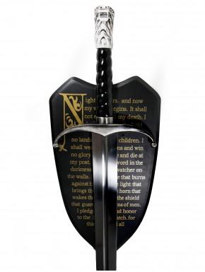 Réplica Espada Jon Snow Juego de Tronos