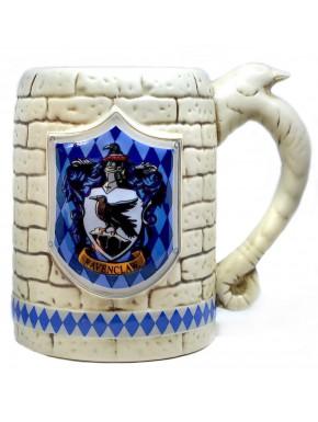 Jarra Cerveza Harry Potter Ravenclaw