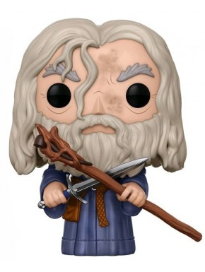 Funko Pop! Gandalf Lord of the Rings