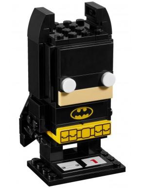 Figura LEGO BrickHeadz Batman