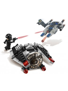 Kit LEGO Star Wars Rogue One Atacante TIE