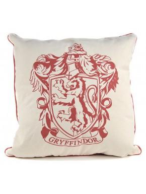 Cojín Almohada Gryffindor Harry Potter 46 cm
